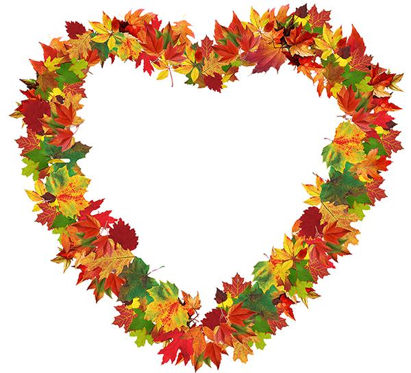 thankfulheart