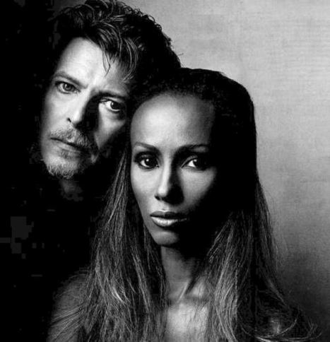 david-bowie-and-iman-icons