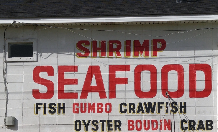 shrimpsign