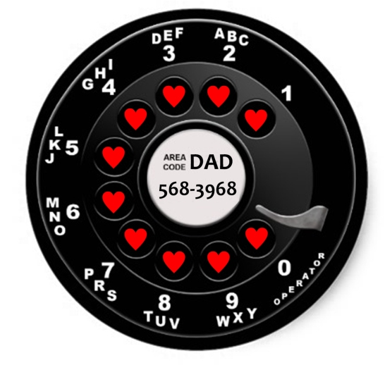 dadphone.jpg