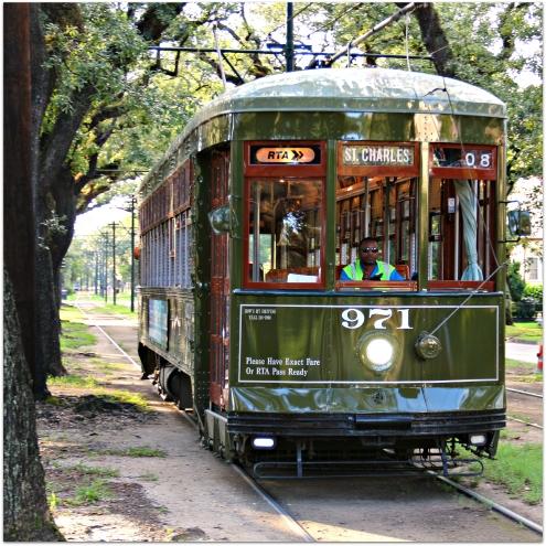 New-Orleans-Streetcar-971.jpg