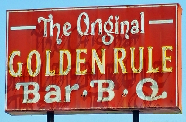 goldenbbq