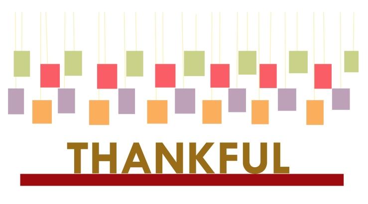 thankfulmantle