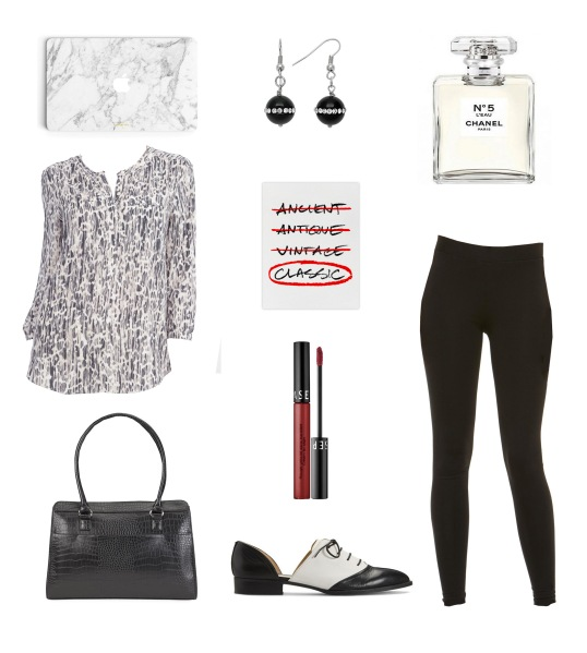 57outfit