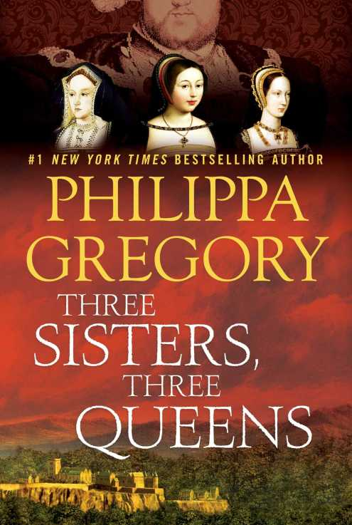 three-sisters-three-queens