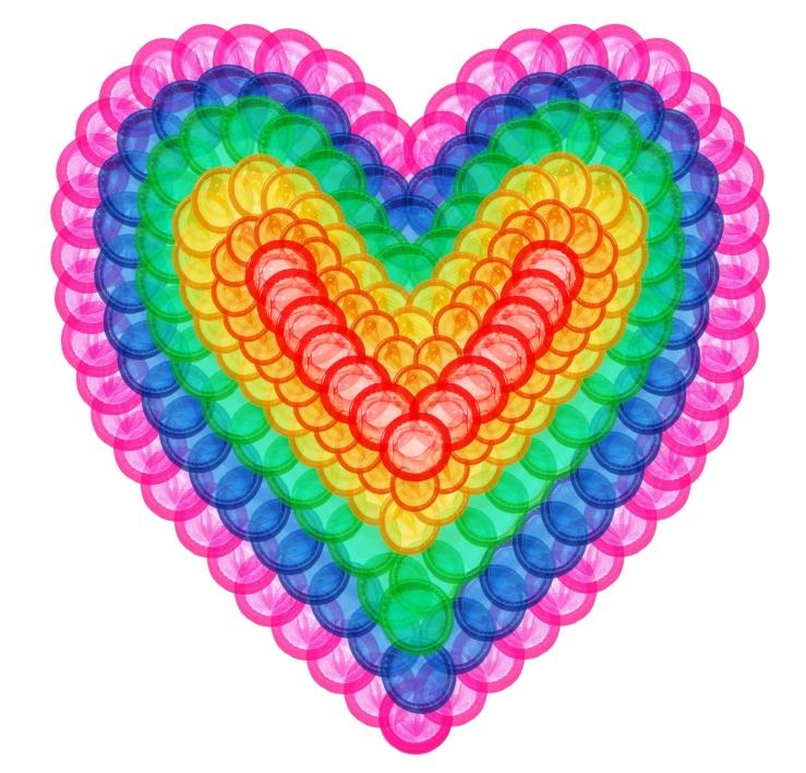 condomhearts.jpg