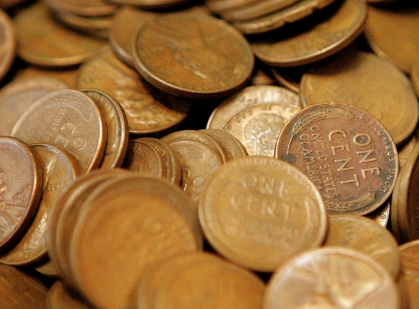 penniesfromheaven