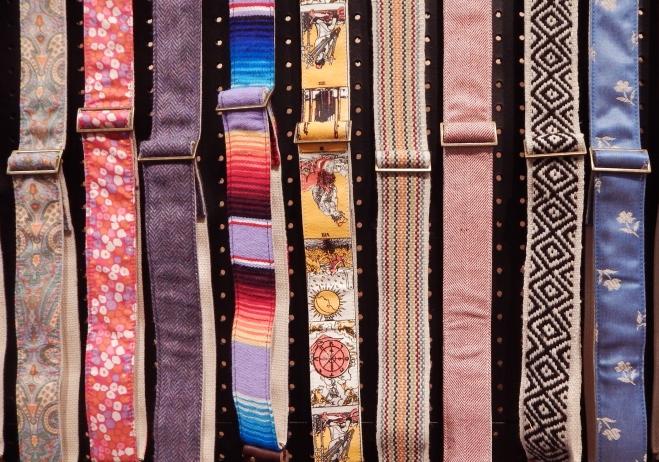 straps1