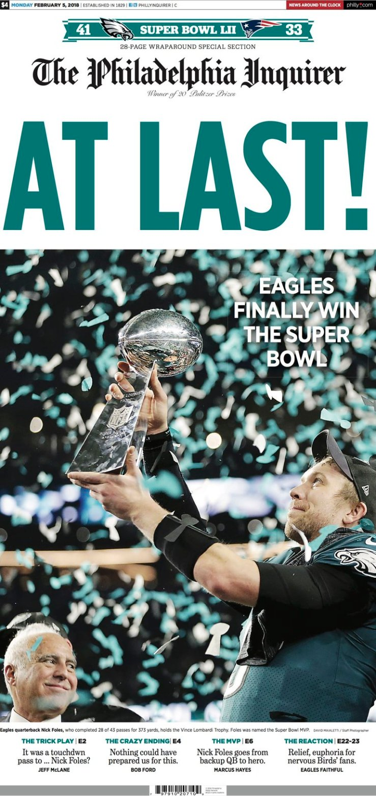 dixon-363531-e-wp-content-uploads-2018-02-inquirer-cover-super-bowl