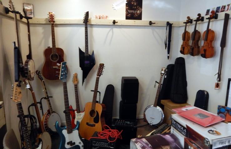 musicstore1