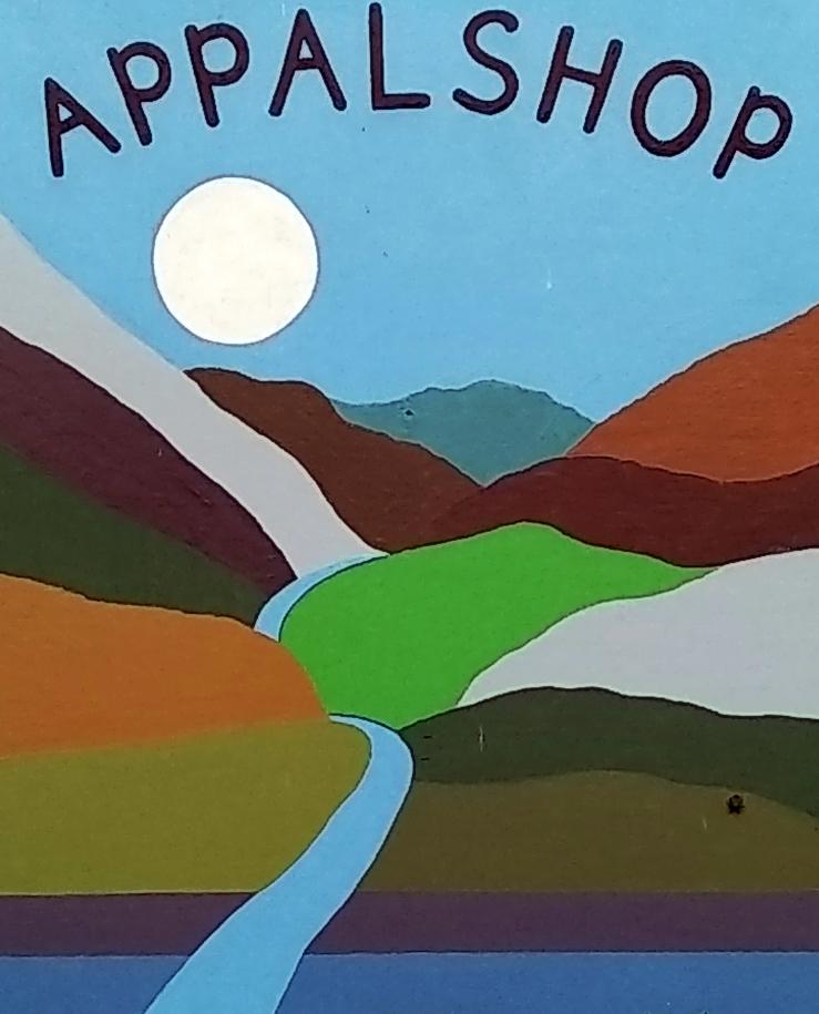 appalshop2